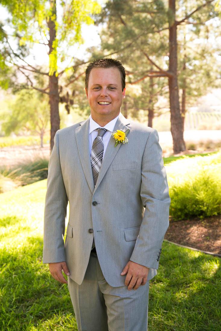 Greengate Ranch and Vineyard Wedding027.jpg