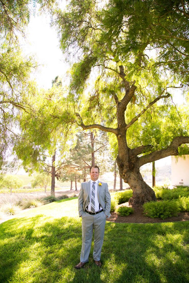 Greengate Ranch and Vineyard Wedding025.jpg