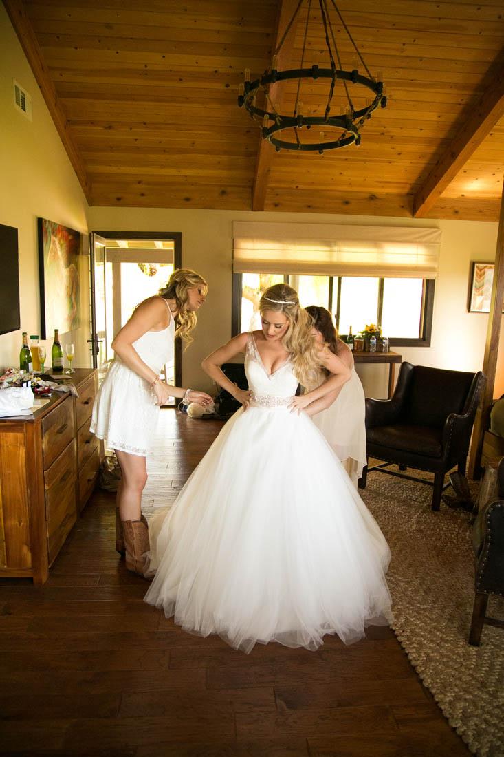 Greengate Ranch and Vineyard Wedding029.jpg