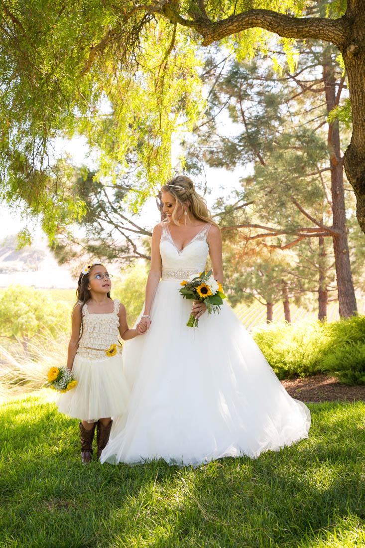 Greengate Ranch and Vineyard Wedding035.jpg