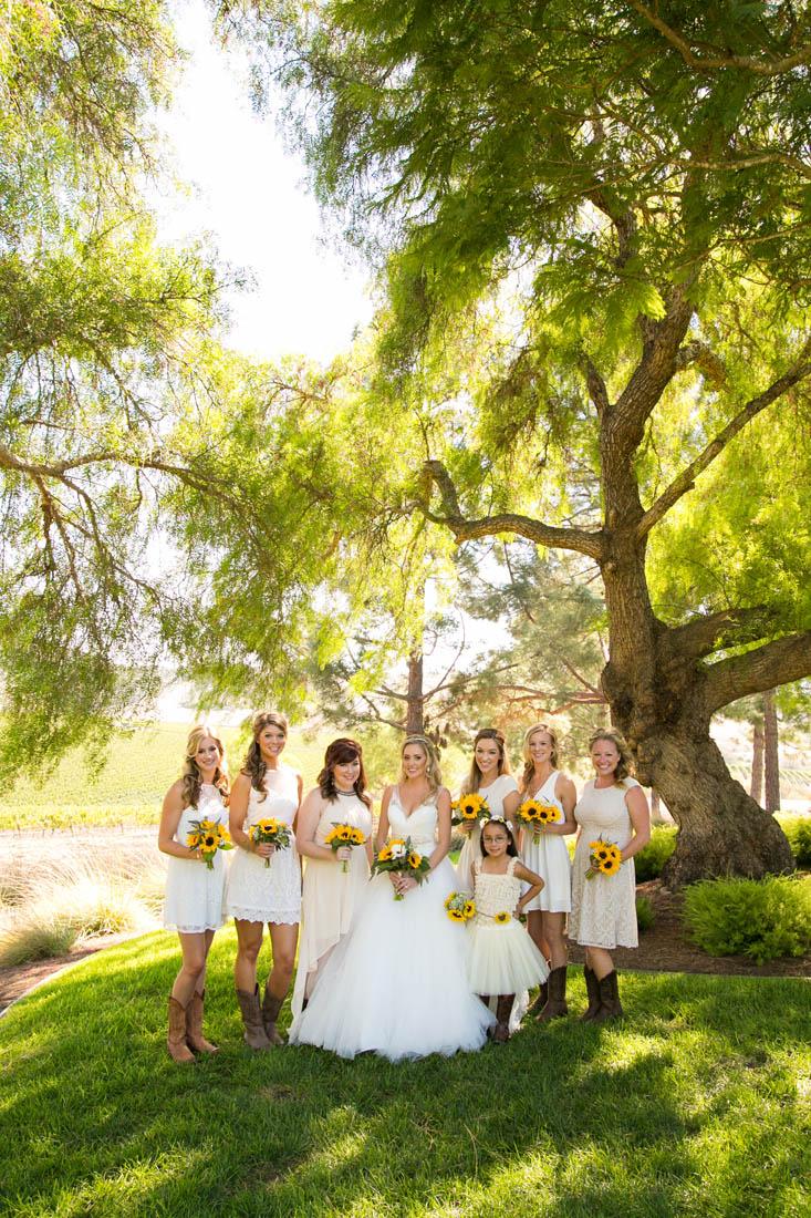 Greengate Ranch and Vineyard Wedding036.jpg