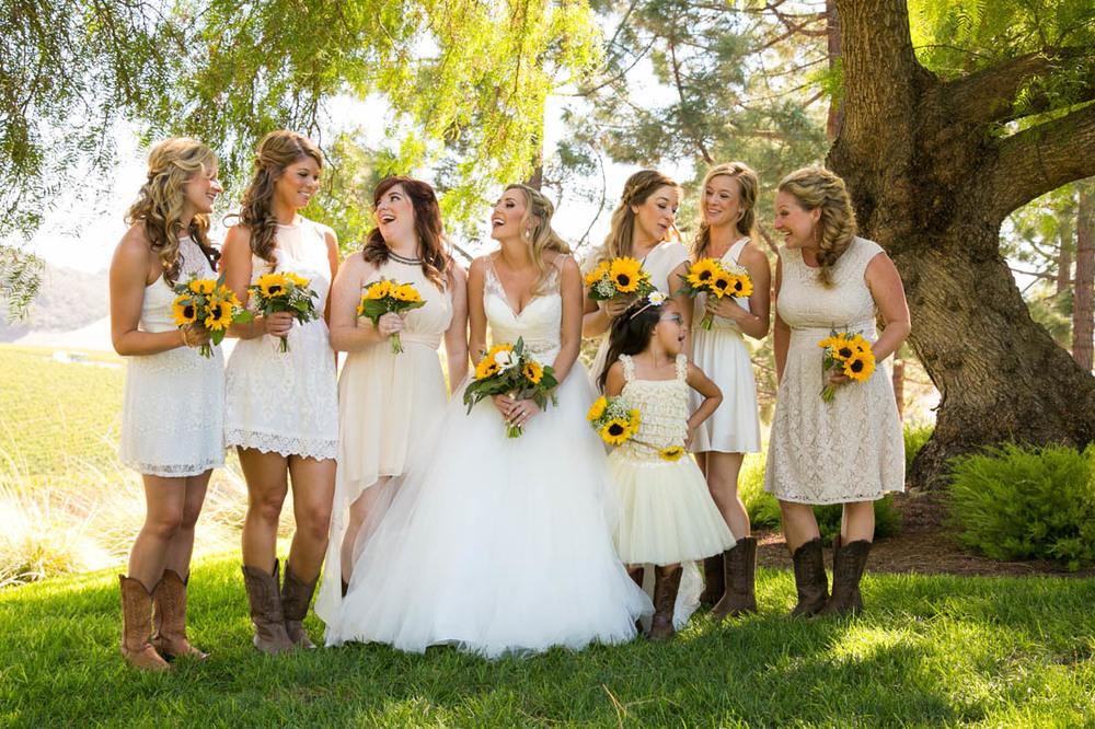 Greengate Ranch and Vineyard Wedding037.jpg