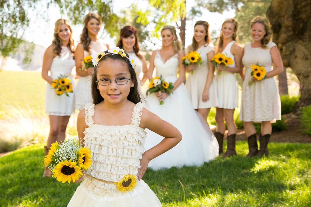 Greengate Ranch and Vineyard Wedding038.jpg