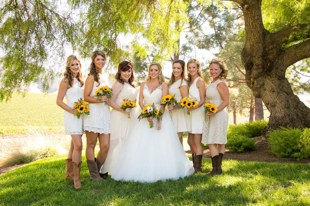 Greengate Ranch and Vineyard Wedding039.jpg