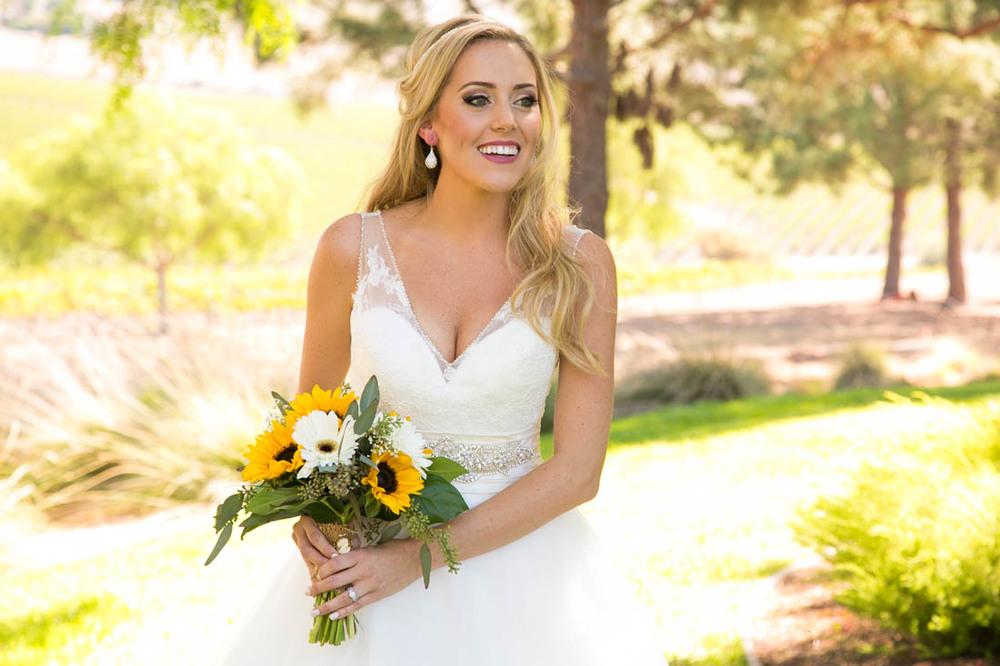 Greengate Ranch and Vineyard Wedding043.jpg