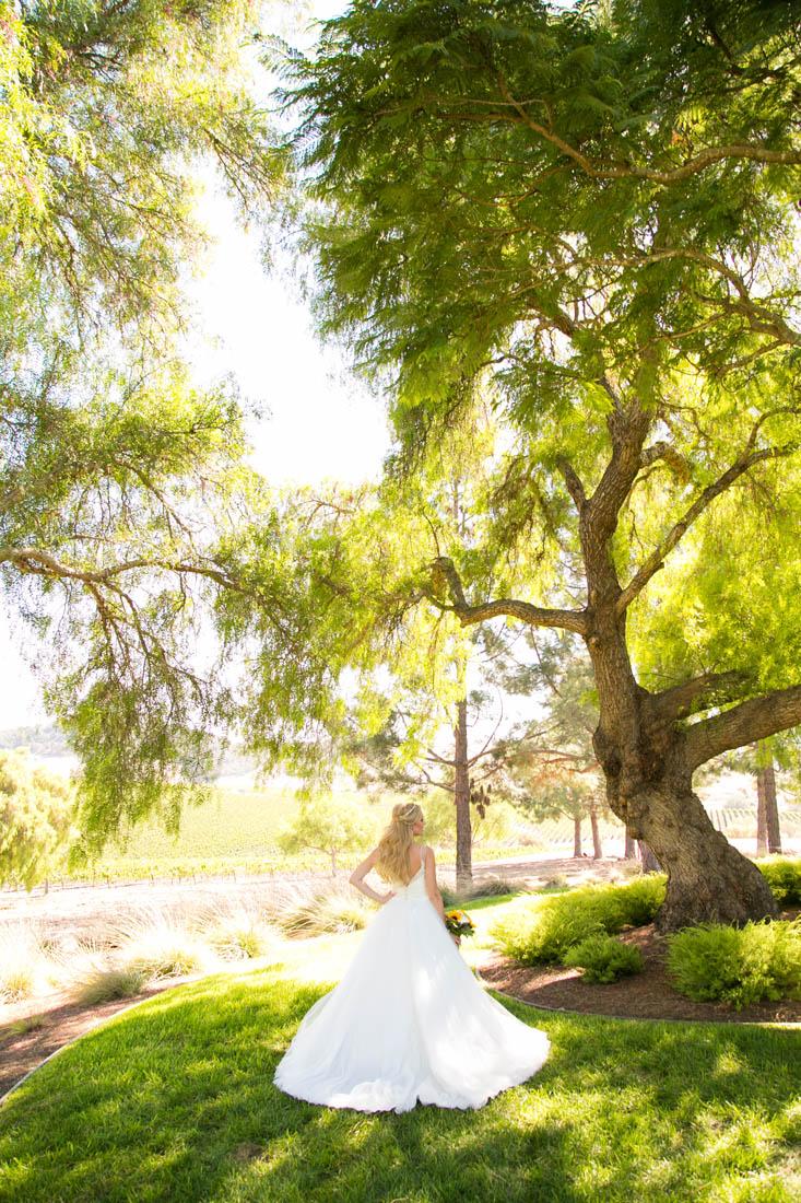 Greengate Ranch and Vineyard Wedding044.jpg