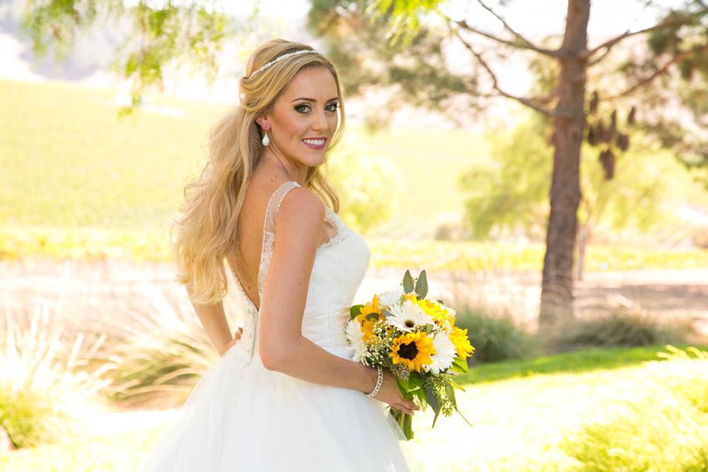 Greengate Ranch and Vineyard Wedding045.jpg