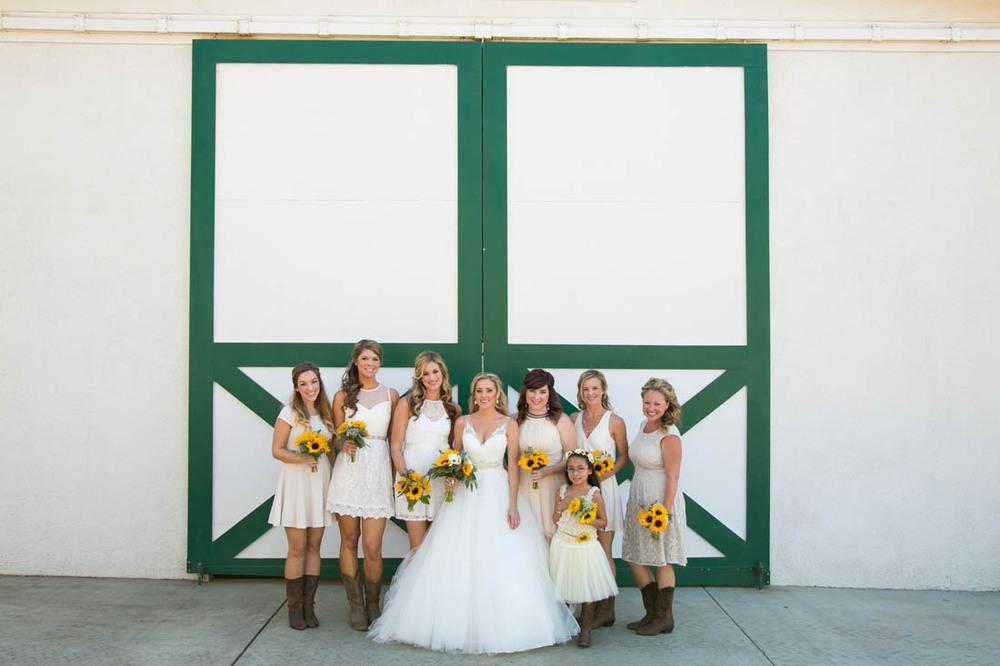 Greengate Ranch and Vineyard Wedding047.jpg