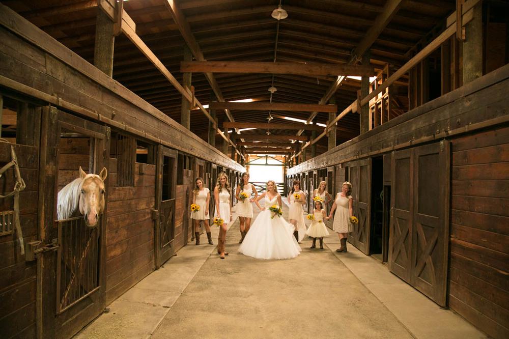Greengate Ranch and Vineyard Wedding052.jpg