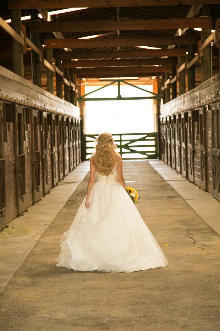 Greengate Ranch and Vineyard Wedding054.jpg