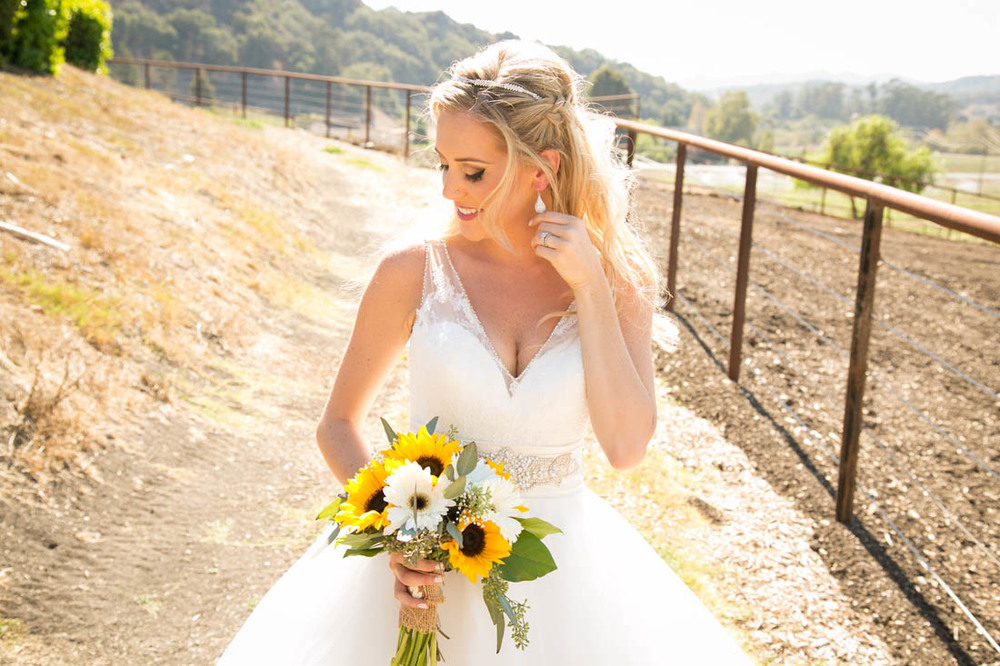 Greengate Ranch and Vineyard Wedding056.jpg
