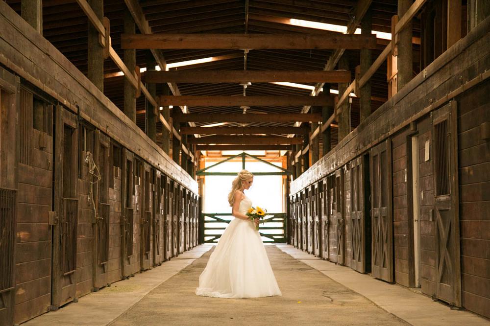 Greengate Ranch and Vineyard Wedding055.jpg