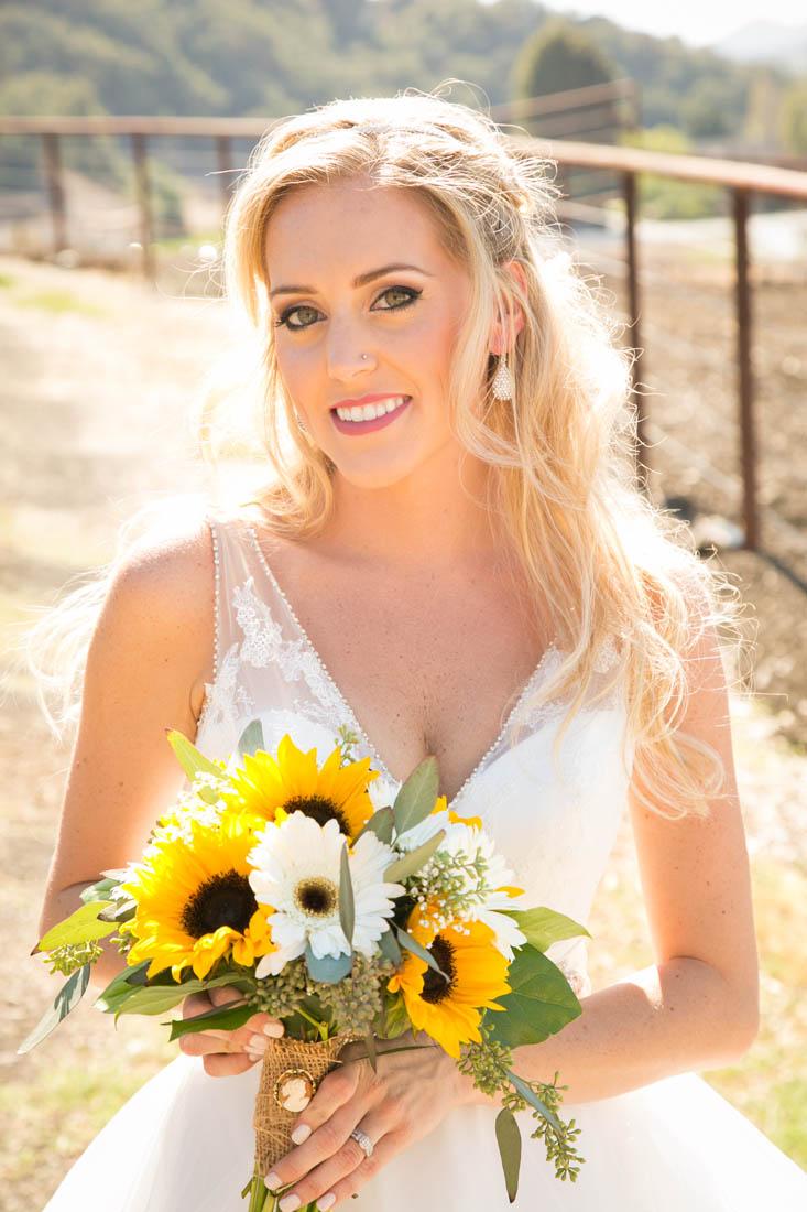 Greengate Ranch and Vineyard Wedding058.jpg
