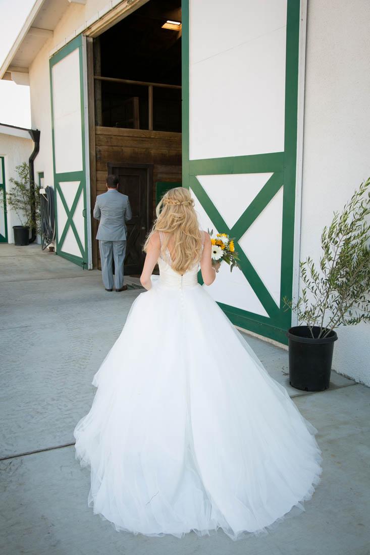 Greengate Ranch and Vineyard Wedding059.jpg