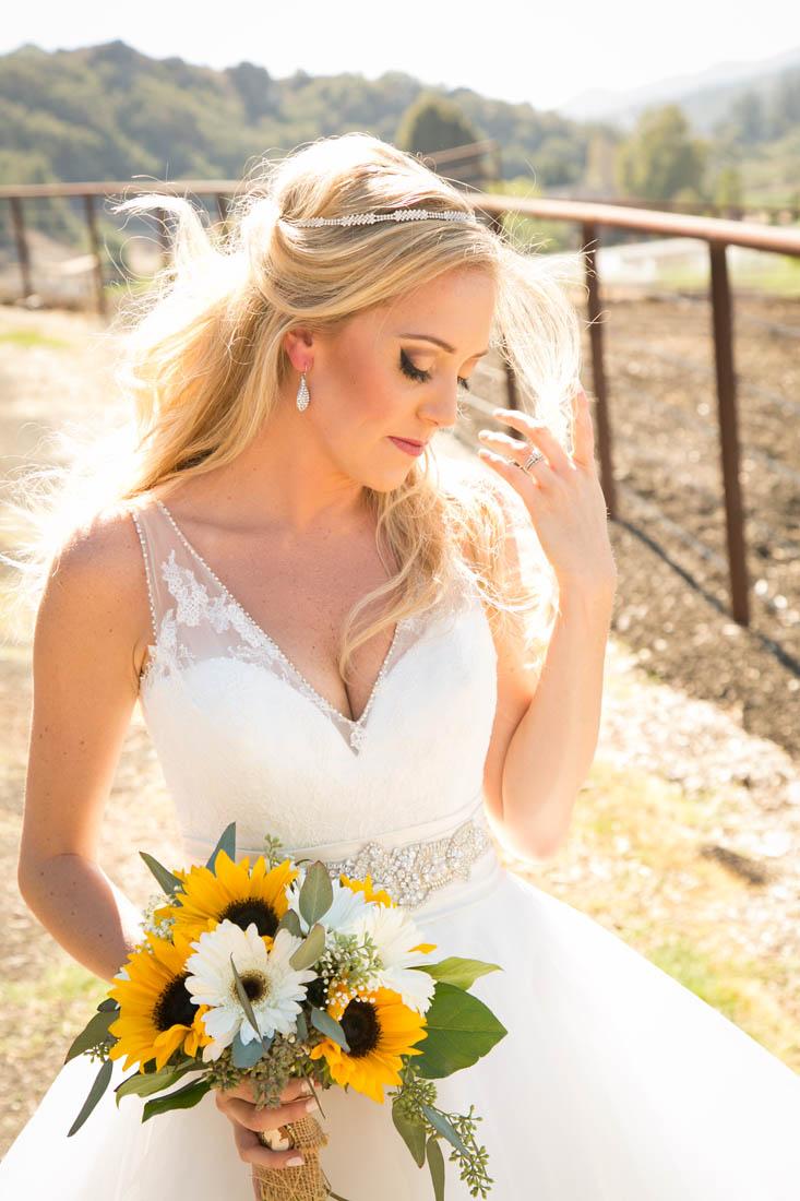 Greengate Ranch and Vineyard Wedding057.jpg