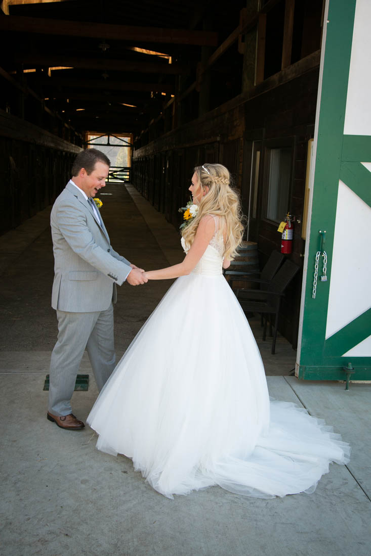 Greengate Ranch and Vineyard Wedding062.jpg