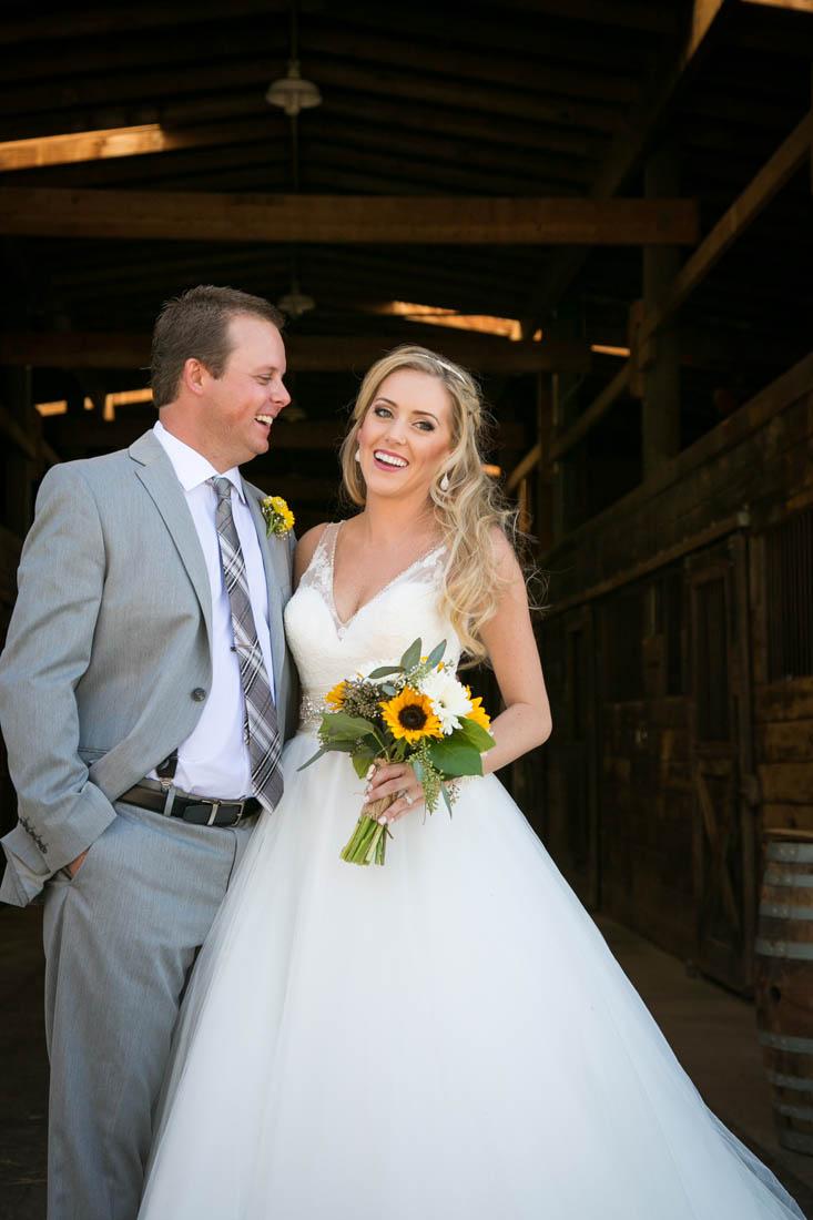 Greengate Ranch and Vineyard Wedding065.jpg