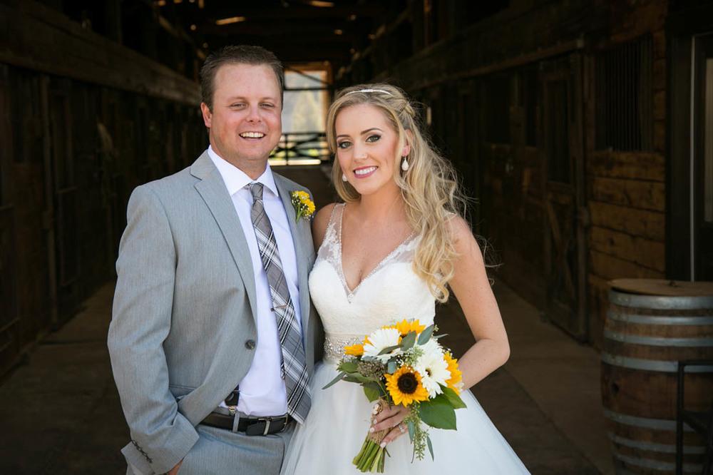 Greengate Ranch and Vineyard Wedding063.jpg