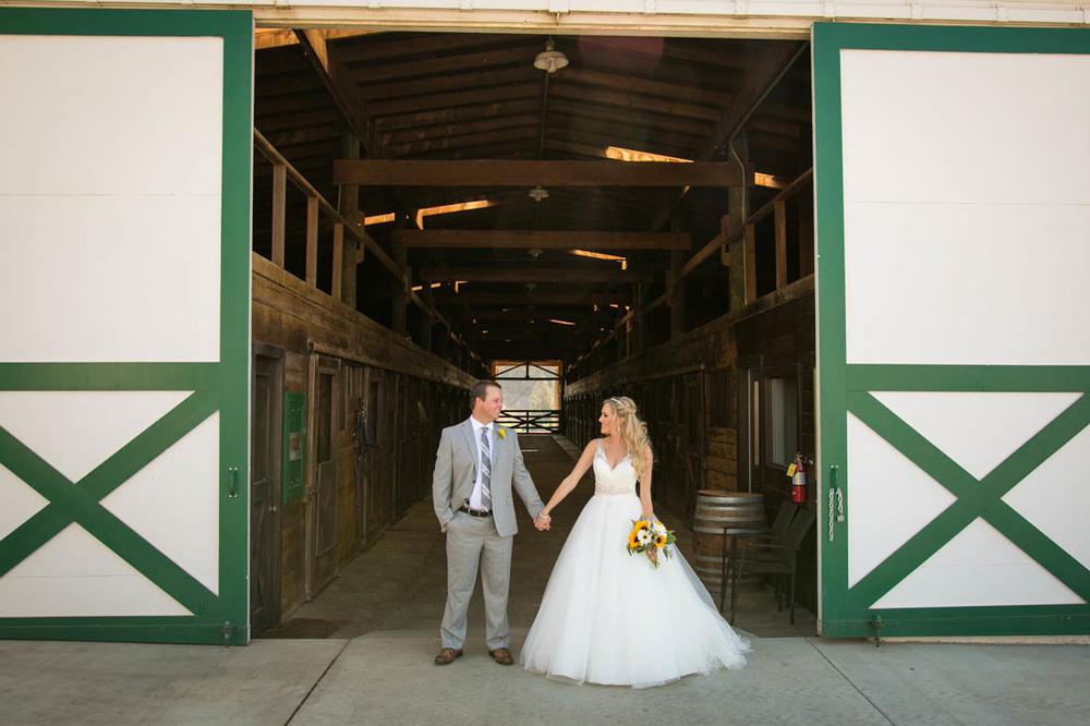 Greengate Ranch and Vineyard Wedding067.jpg