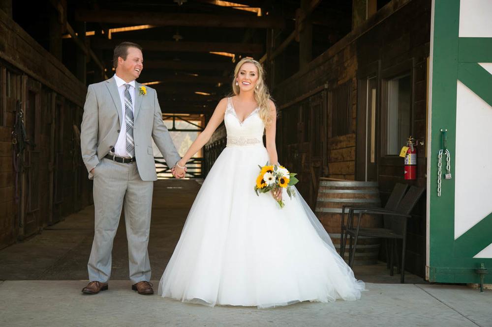 Greengate Ranch and Vineyard Wedding068.jpg