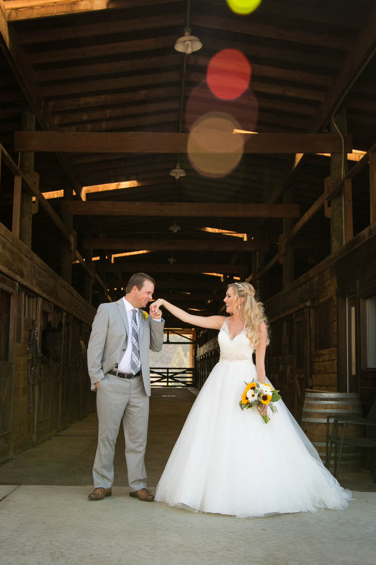 Greengate Ranch and Vineyard Wedding069.jpg