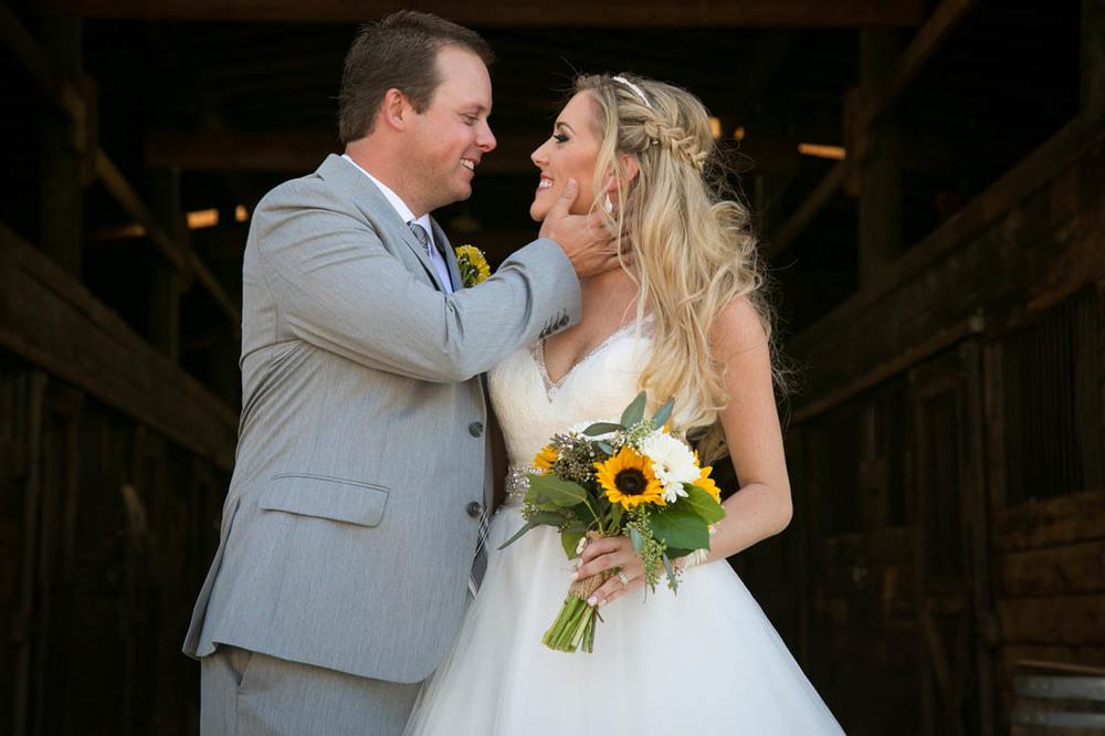Greengate Ranch and Vineyard Wedding066.jpg
