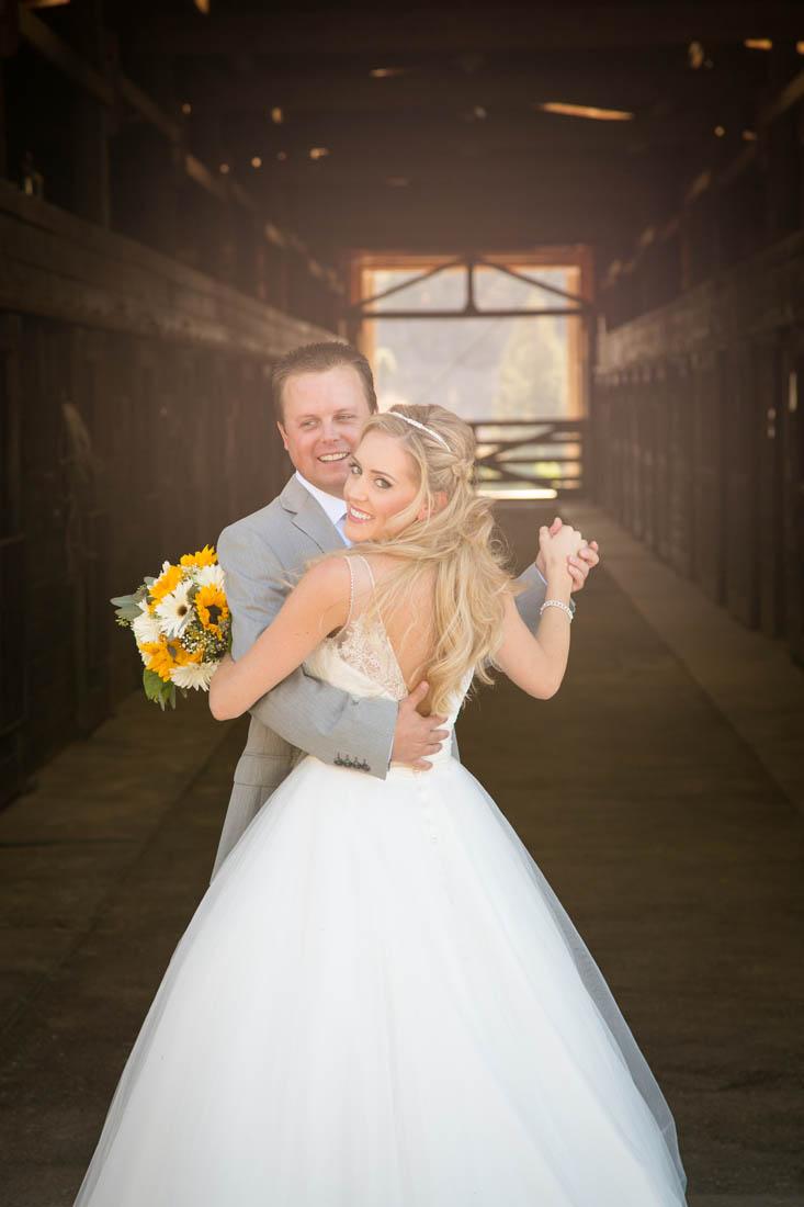Greengate Ranch and Vineyard Wedding070.jpg