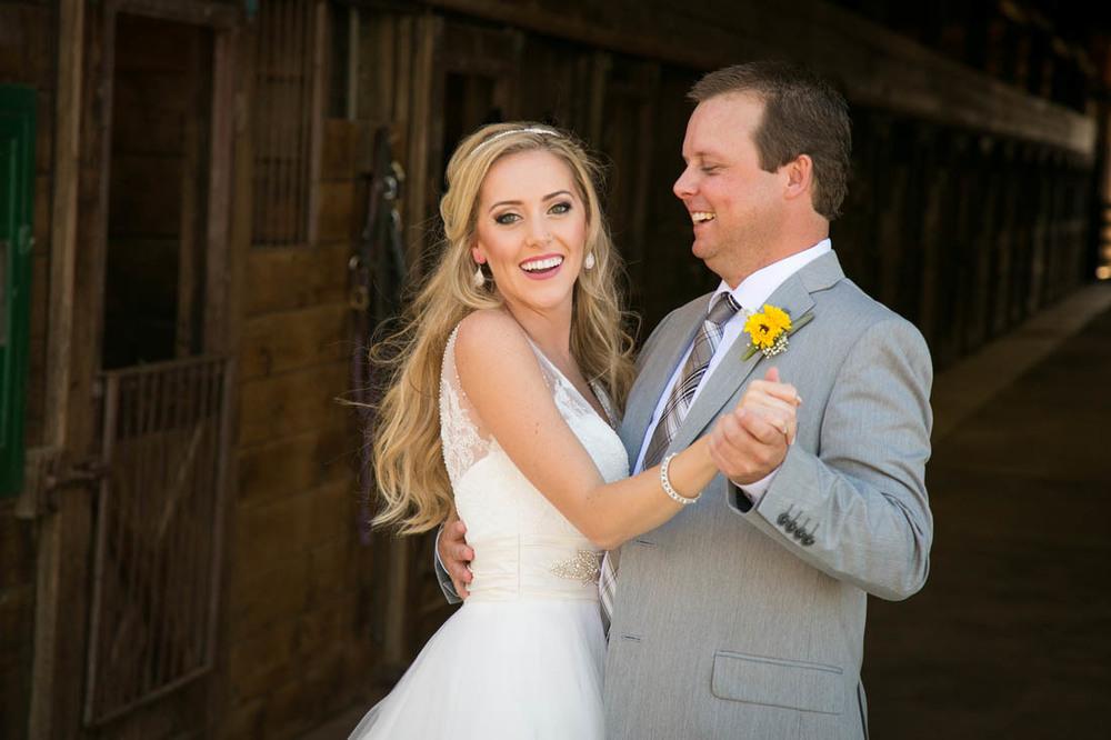 Greengate Ranch and Vineyard Wedding071.jpg