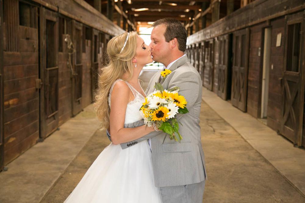 Greengate Ranch and Vineyard Wedding076.jpg