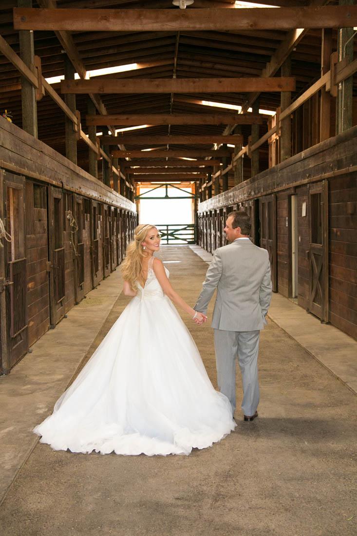 Greengate Ranch and Vineyard Wedding078.jpg