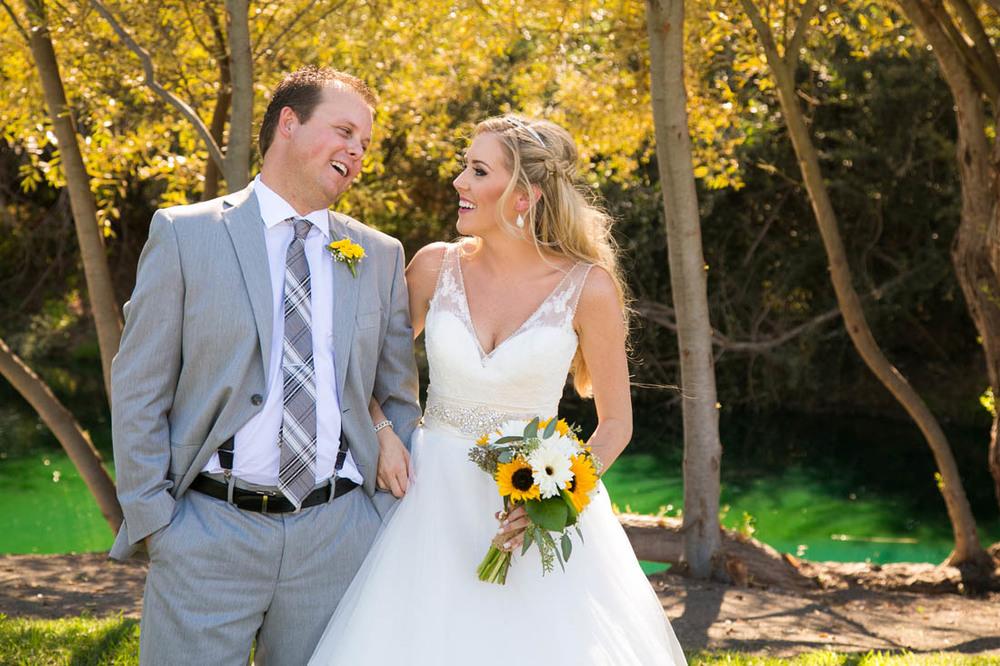 Greengate Ranch and Vineyard Wedding080.jpg