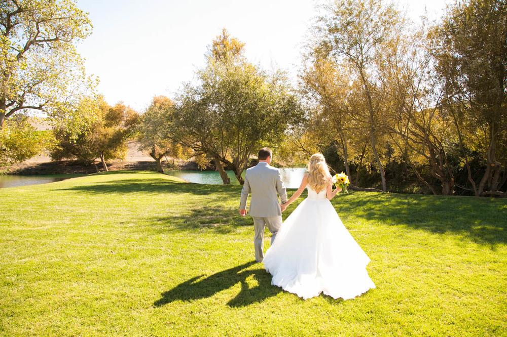 Greengate Ranch and Vineyard Wedding079.jpg