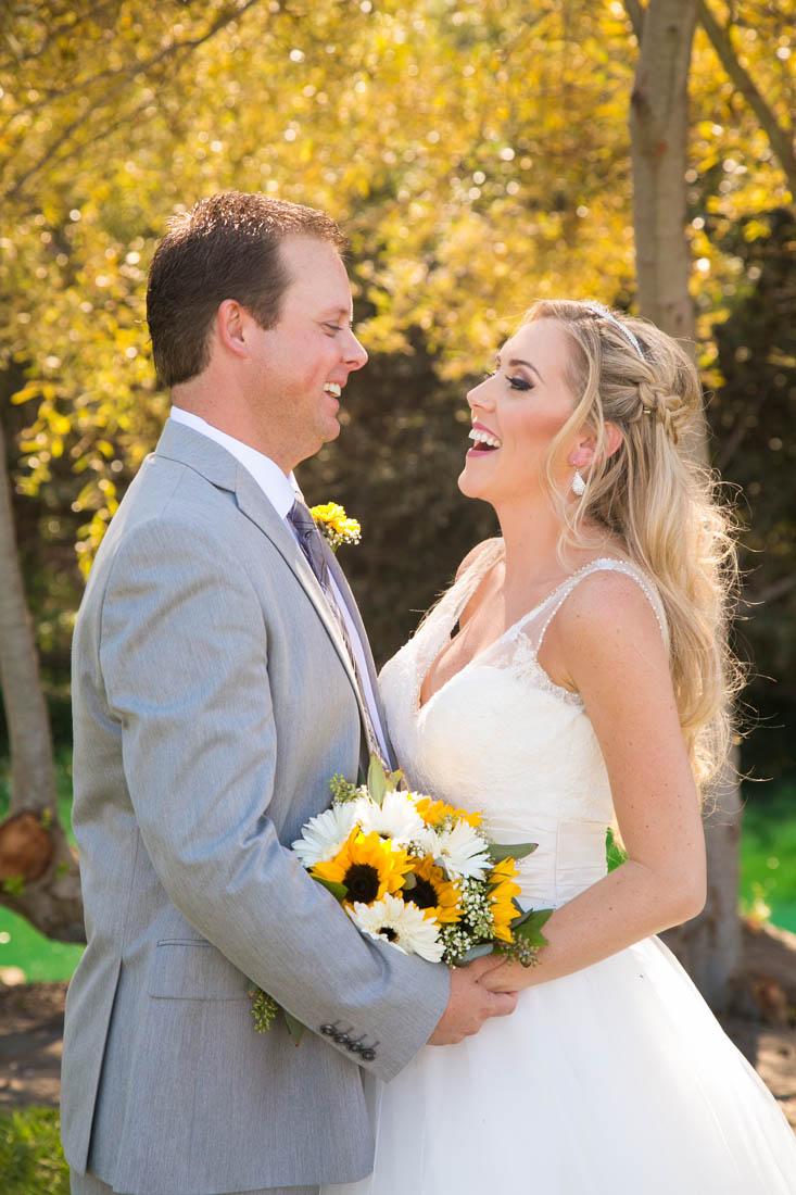 Greengate Ranch and Vineyard Wedding082.jpg