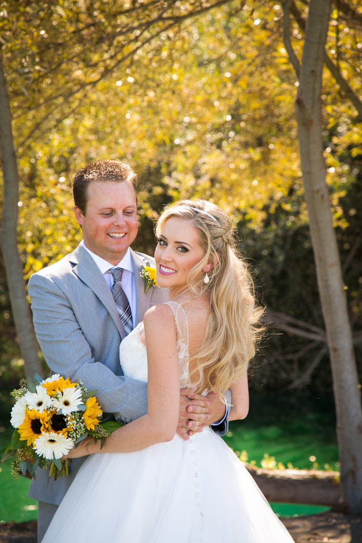 Greengate Ranch and Vineyard Wedding083.jpg