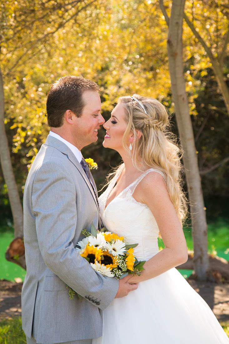 Greengate Ranch and Vineyard Wedding081.jpg