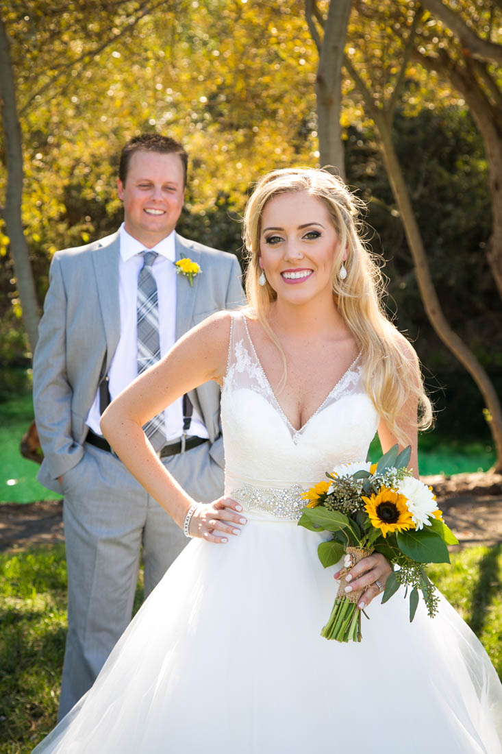 Greengate Ranch and Vineyard Wedding084.jpg