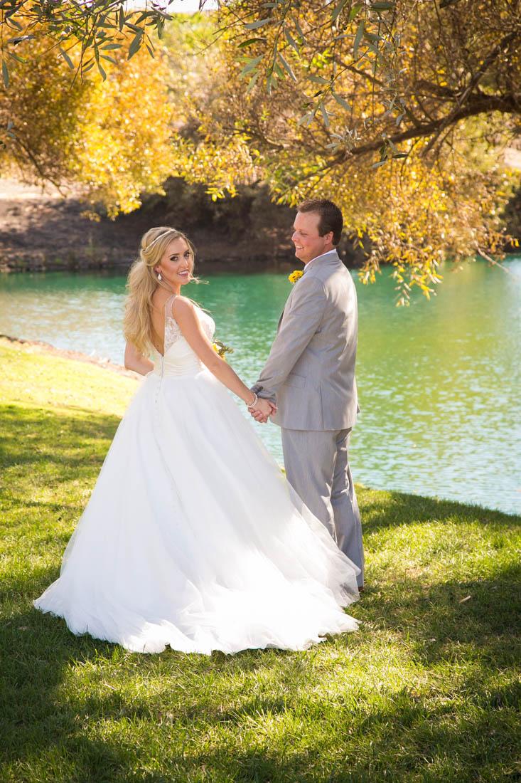 Greengate Ranch and Vineyard Wedding086.jpg