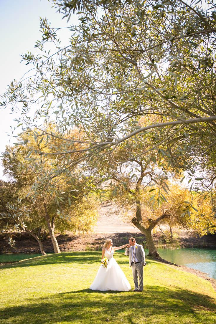 Greengate Ranch and Vineyard Wedding088.jpg