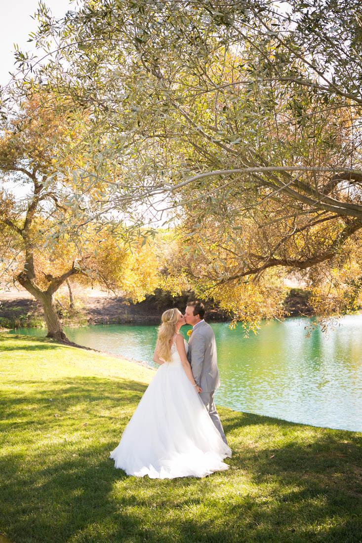 Greengate Ranch and Vineyard Wedding087.jpg