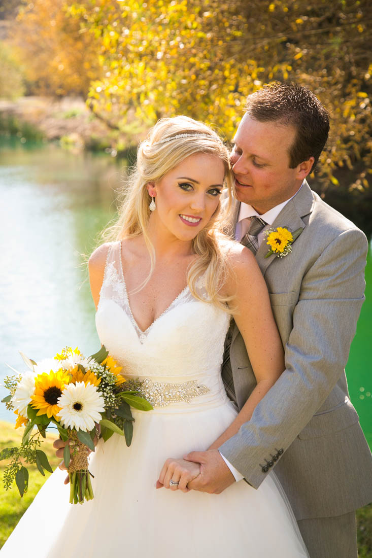 Greengate Ranch and Vineyard Wedding090.jpg