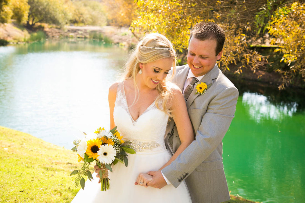 Greengate Ranch and Vineyard Wedding089.jpg