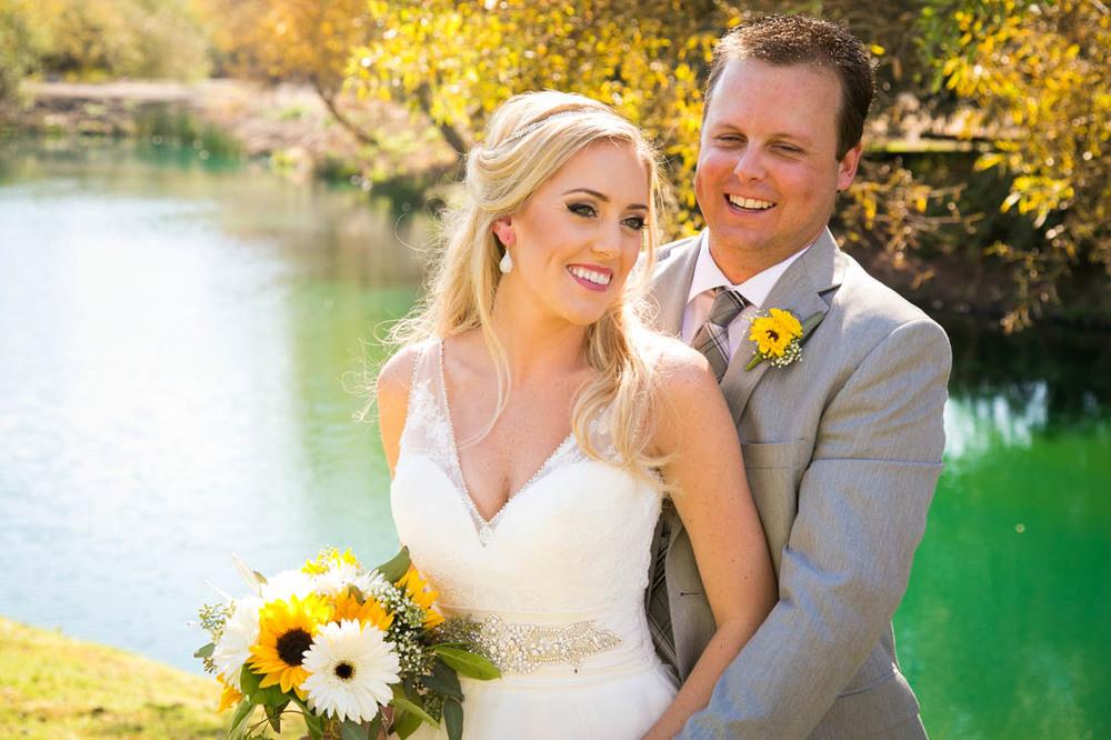 Greengate Ranch and Vineyard Wedding091.jpg