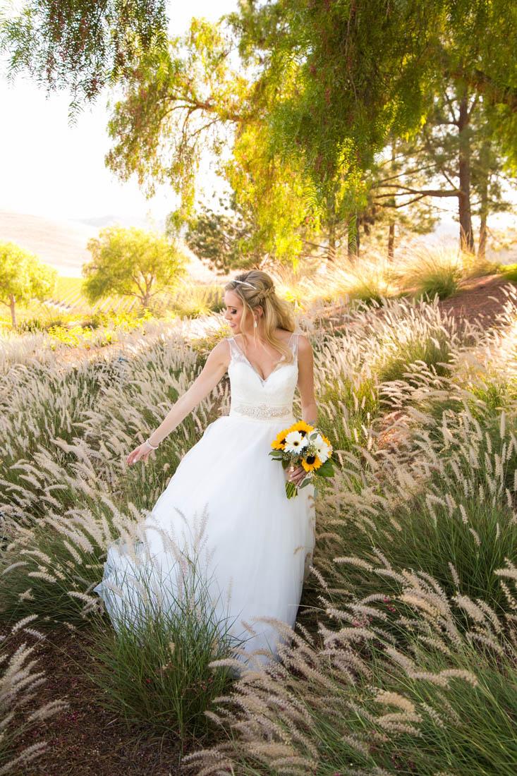 Greengate Ranch and Vineyard Wedding092.jpg