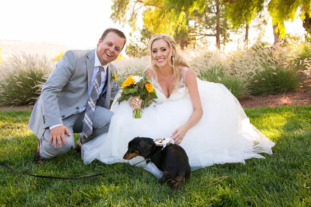 Greengate Ranch and Vineyard Wedding095.jpg