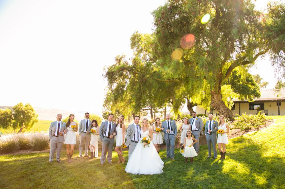 Greengate Ranch and Vineyard Wedding097.jpg