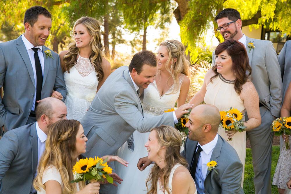 Greengate Ranch and Vineyard Wedding099.jpg