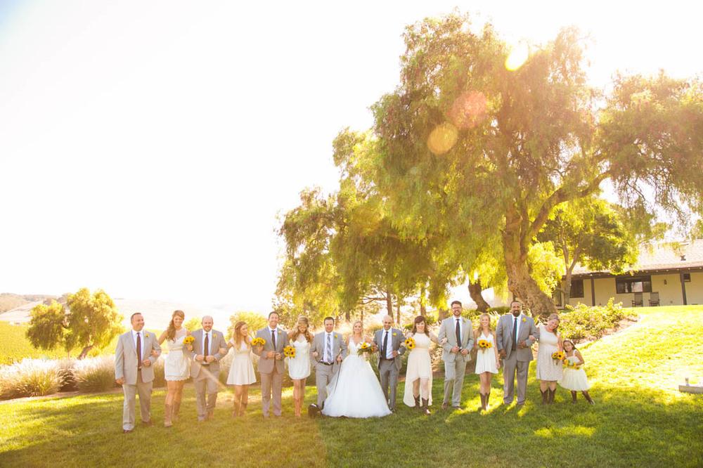 Greengate Ranch and Vineyard Wedding100.jpg
