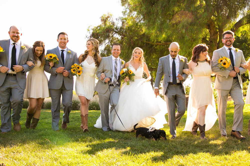 Greengate Ranch and Vineyard Wedding101.jpg