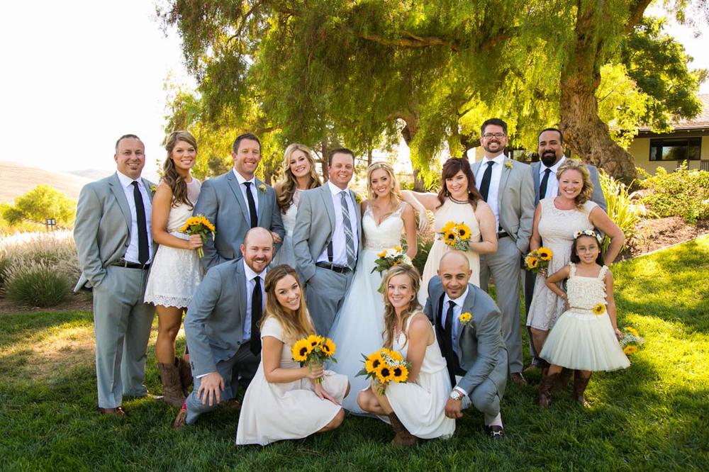 Greengate Ranch and Vineyard Wedding098.jpg