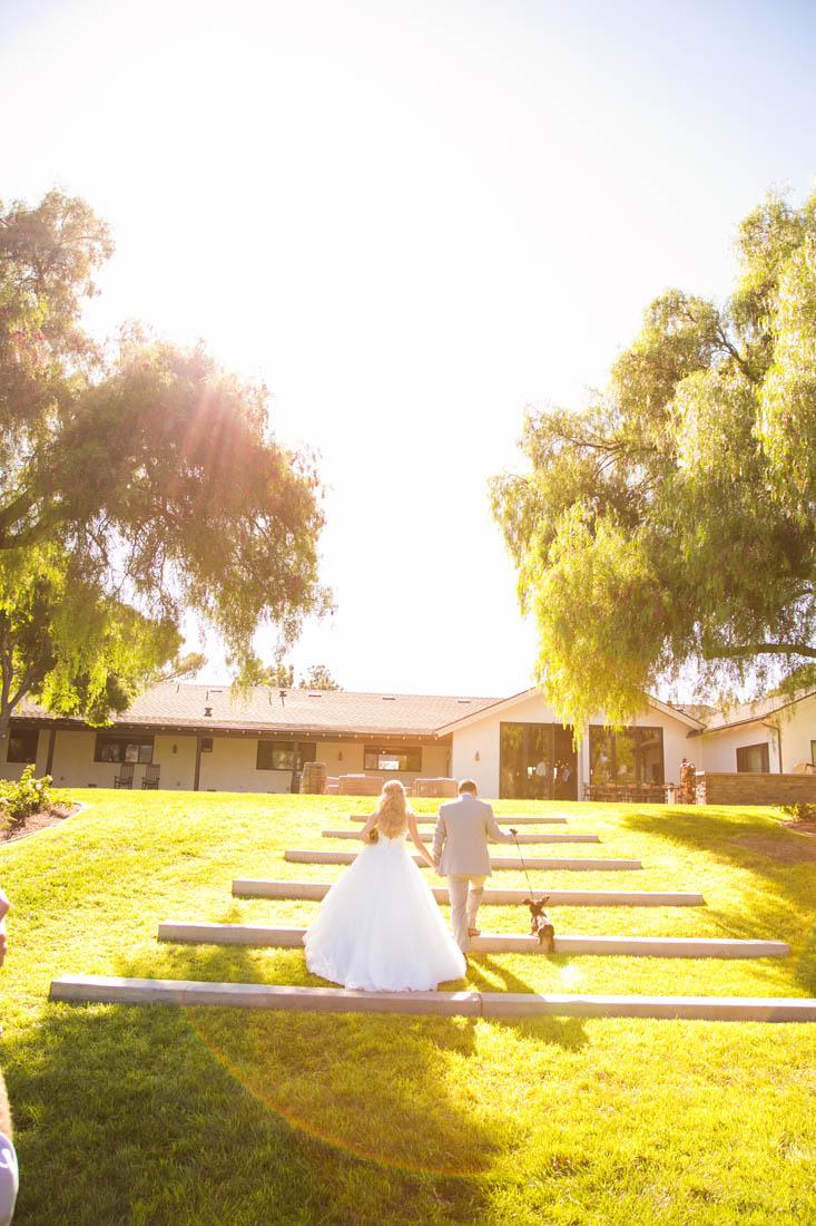 Greengate Ranch and Vineyard Wedding103.jpg